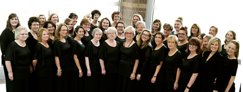 womens-chorus-fb-header