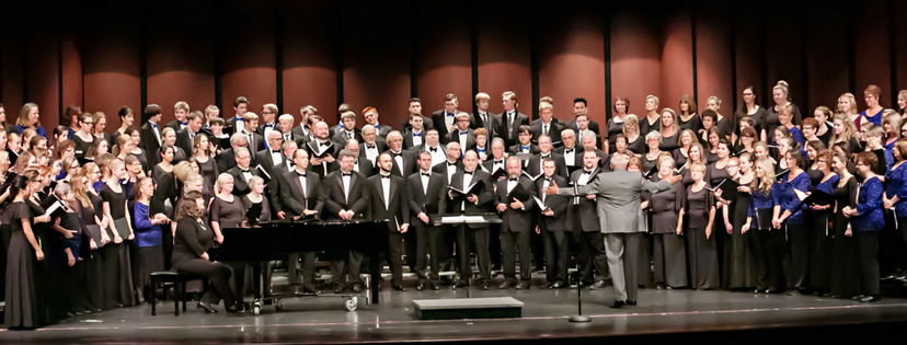 friends-of-chorale-fb