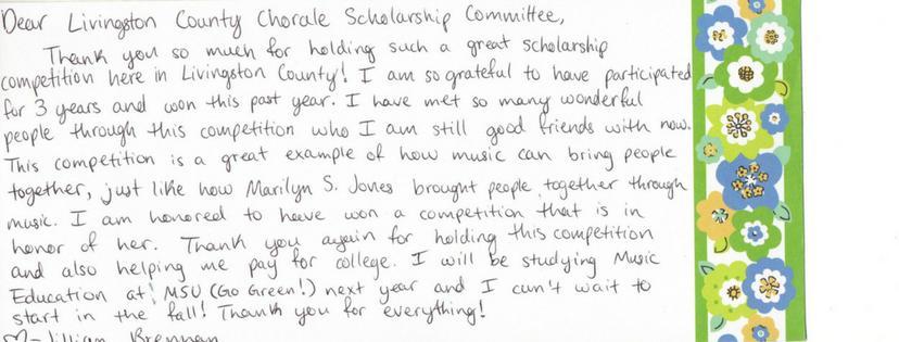 scholarship-testimonial